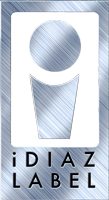 iDiaz Label